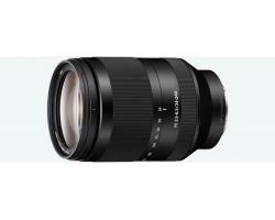 Объектив Sony FE 24-240 мм F3.5-6.3 OSS