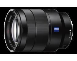 Объектив Sony Vario-Tessar T* E 24-70 мм F4 ZA OSS