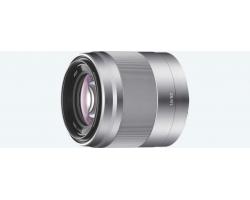 Объектив Sony E 50 мм F1,8 OSS