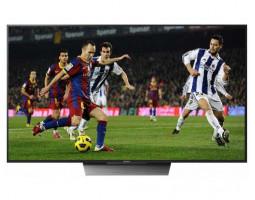 Телевизор Sony KD75XD8505BR2
