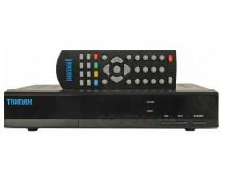 Тюнер цифрового ТВ Trimax TR-2012HD PVR