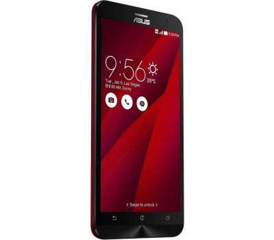 ASUS ZE551ML Zenfone 2 32Gb