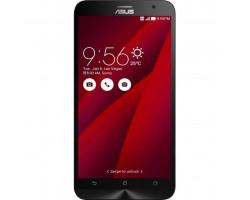 ASUS ZE551ML Zenfone 2 32Gb