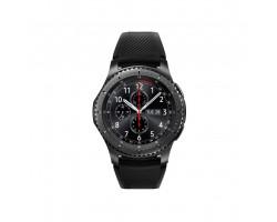 Смарт-часы Samsung SM-R760