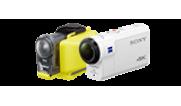 Камеры Action Cam