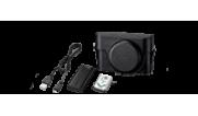Аксессуары для компактных фотоаппаратов
