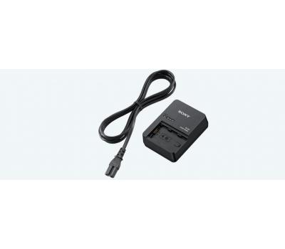Зарядное устройство для NP-FZ100