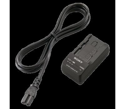 Адаптер переменного тока / зарядное устройство