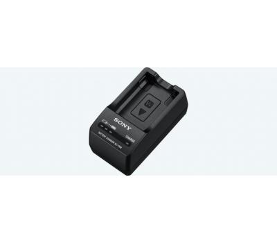 Зарядное устройство для аккумуляторов BC-TRW