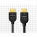Высокоскоростной HDMI®-кабель DLC-HJ30