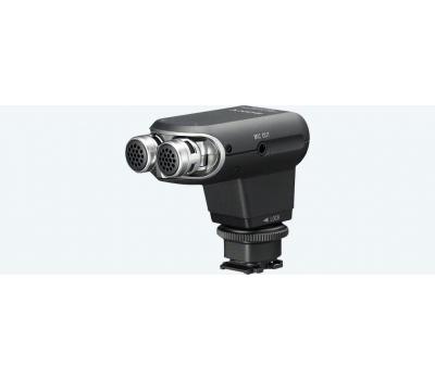 Стереомикрофон для мультиинтерфейсного разъема XYST1M