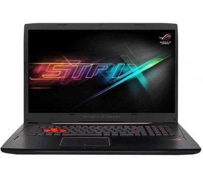 Ноутбук ASUS GL702VM