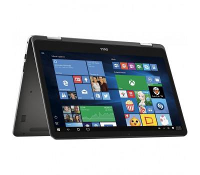 Ноутбук Dell Inspiron 7779