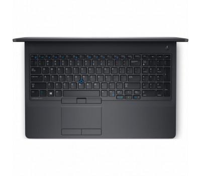 Ноутбук Dell Latitude E5570
