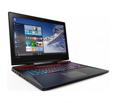 Ноутбук Lenovo IdeaPad Y900