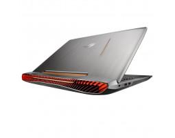 Ноутбук ASUS G752VS