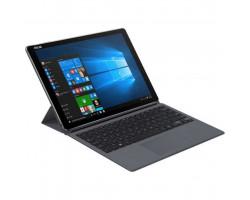 Ноутбук ASUS T305CA