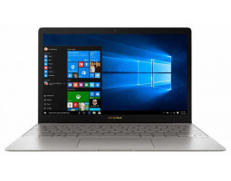 Ноутбук ASUS Zenbook UX390UA